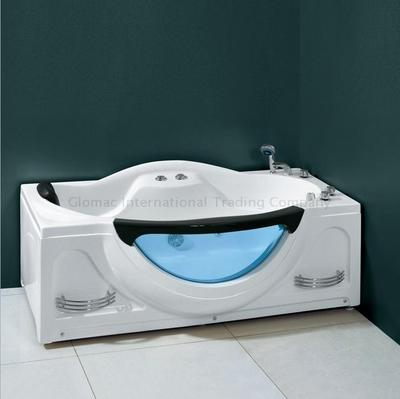 Massage Bathtub2014-005
